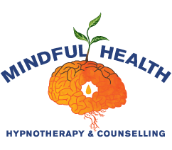 Mindful Health