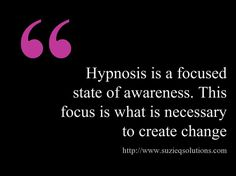 Quote_For_Perth_Hypnosis