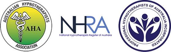 associations-logo-banner