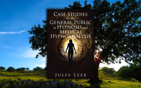 case-studies-for-the-general-public-in-hypnosis-and-medical-hypnoanalysis