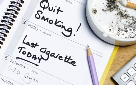quit-smoking-blog-compressor