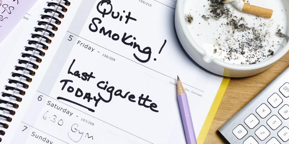 quit-smoking-blog-compressor