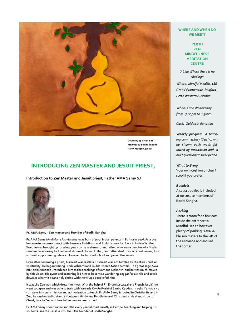 Bodhi Sangha Newsletter March 2018_Page_3